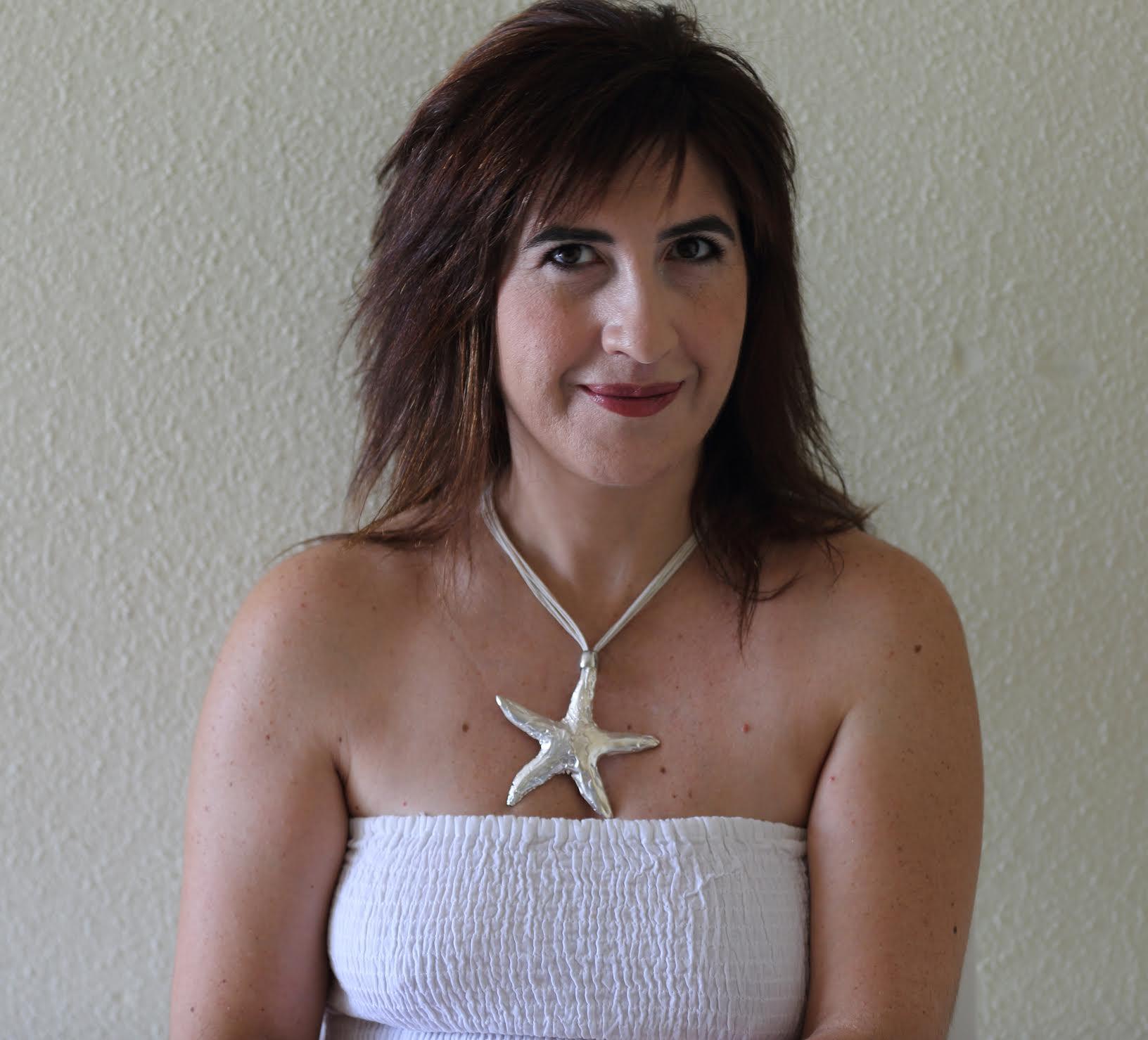 """Entrevista a Soledad Galán, autora de """"El diablo en el cuerpo"""""""