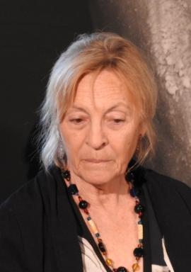 Soledad Puértolas