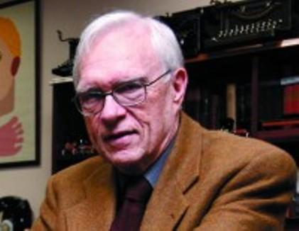 Stanley G. Payne viene a España con su nuevo libro
