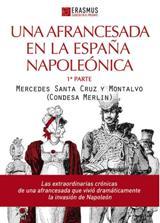 Una afrancesada en la España napoleónica