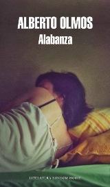'Alabanza' de Alberto Olmos