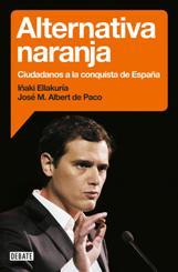 Iñaki Ellakuría y José M. Albert de Paco analizan en la