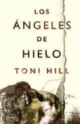 Toni Hill publica su nuevo thriller psicológico,