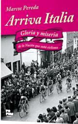 El escritor Marcos Pereda presenta su nueva novela