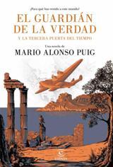 Mario Alonso Puig publica