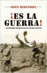 El divulgador histórico Jesús Hernández presenta