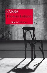 'Farsa' de Thomas Erikson