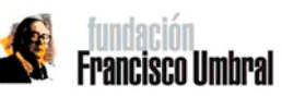 Mañana se falla la V edición del Premio Francisco Umbral al Libro del Año