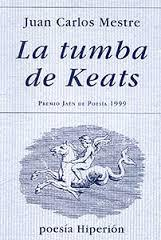 Juan Carlos Mestre,