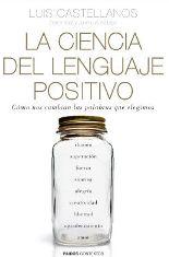 Luis Castellanos publica