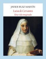 Luisa de Cervantes