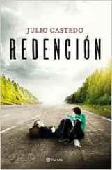 """""""Redención"""" de Julio Castedo"""