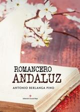 Romancero andaluz