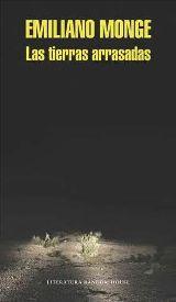 El escritor mexicano Emiliano Monge publica la novela