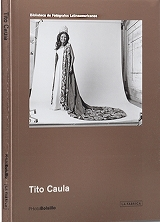 La Biblioteca Photobolsillo de Fotógrafos Latinoamericanos y el Archivo de Fotografía Urbana descubren la obra de fotógrafos venezolanos