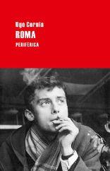 Ugo Cornia,