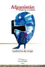 Guillermo de Jorge,