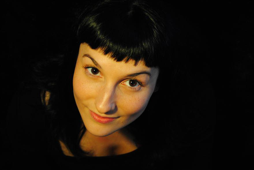 Clara Peñalver publica un nuevo caso de Ada Levy,
