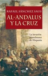 Al-Andalus y la cruz