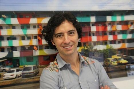 Andrés Pascual gana el XV Premio de Novela Histórica Alfonso X el Sabio con