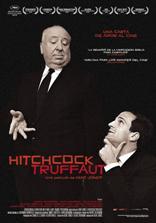 """""""Hitchcock-Truffaut"""", coescrita y dirigida por Kent Jones"""