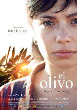 """""""El olivo"""", dirigida por Icíar Bollaín"""