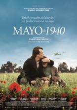 """""""Mayo de 1940"""", coescrita y dirigida por Christian Carion"""
