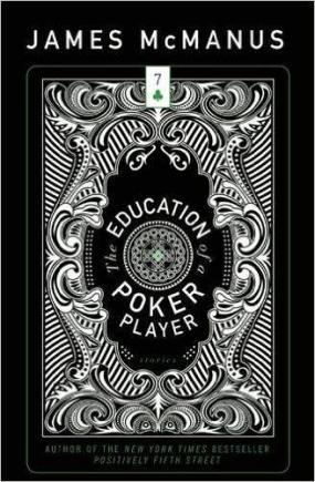 La educación de un jugador de póker