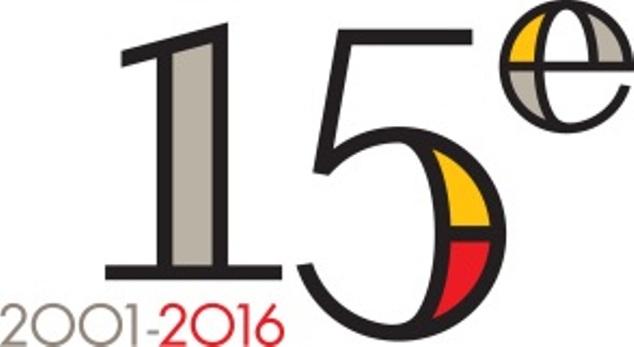 La Esfera de los Libros celebra su 15º aniversario