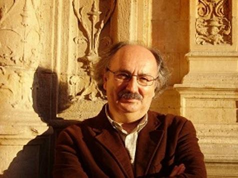 Antonio Colinas