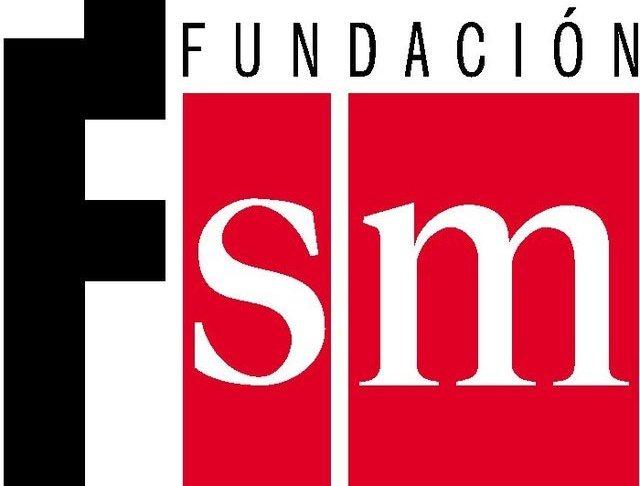 La Fundación SM convoca la 39ª edición de los Premios El Barco de Vapor y Gran Angular en España