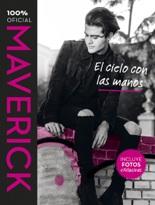 El joven cantante Maverick ya dispone de su propia biografía