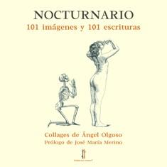 Nocturnario