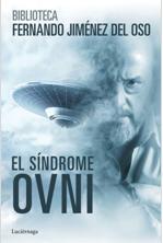 """Luciérnaga presenta la nueva colección """"Jiménez del Oso"""", con la cual reedita todos los libros del mítico e inolvidable pionero del periodismo de misterio"""
