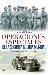 Manuel J. Prieto publica