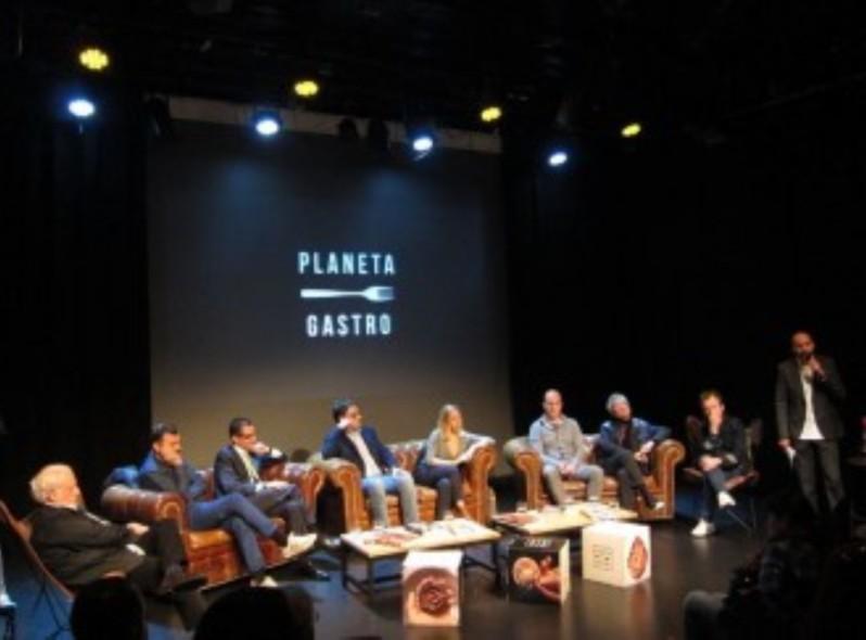 Nace Planeta Gastro, un nuevo sello editorial dedicado exclusivamente a contenidos gastronómicos