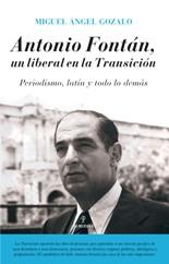 Antonio Fontán, un liberal en la Transición