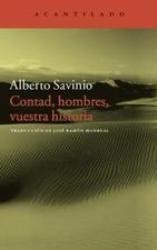 Alberto Savinio.