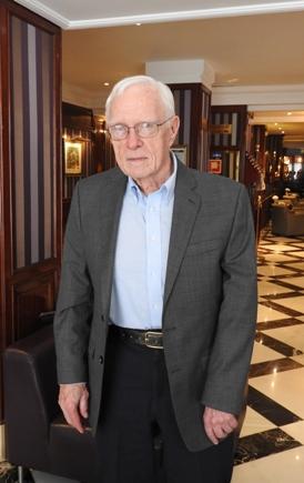Stanley G. Payne