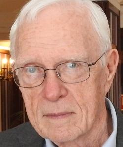 """Entrevista a Stanley G. Payne, autor de """"El camino al 18 de julio"""""""