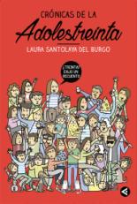Crónica de la Adoslestreinta