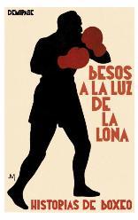 Enrique Turpin selecciona los mejores relatos sobre boxeo en