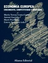 Econom�a europea