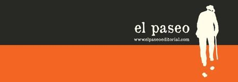 Nace El Paseo Editorial