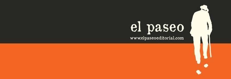 Editorial El Paseo