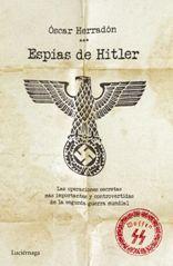 Esp�as de Hitler