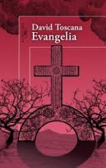 Alfaguara publica «Evangelia» del escritor mexicano David Toscana
