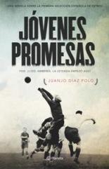 J�venes promesas