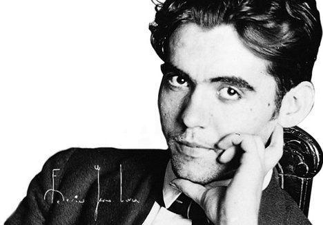 Bez.es celebra un debate con los investigadores que buscan los restos de García Lorca, Galindo, Arcollas y Galadí