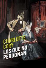 La escritora británica Charlotte Cory visita España para presentar